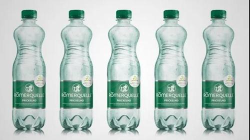 塑料包装行业