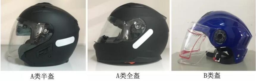 頭盔產量短期不足怎么辦?可考慮外發或模具開發加大產能