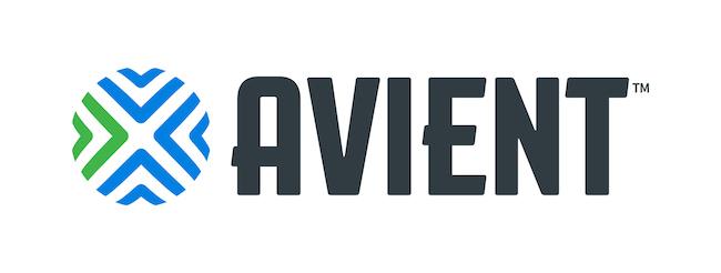 普立万完成对科莱恩色母粒业务的收购,更名为Avient